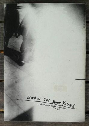 p1150011