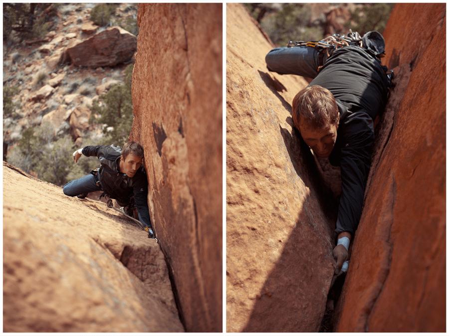 WhonPhoto_climbing_005