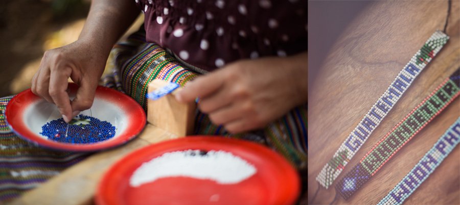 WhonPhoto_Guatemala-bracelet-03