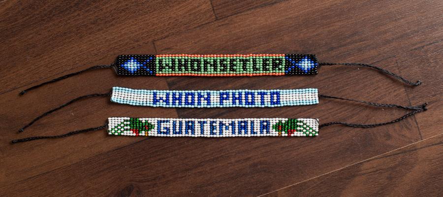 WhonPhoto_Guatemala-bracelet-05