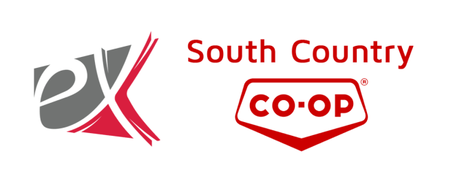 2019 Whoop-Up Days prsented by South Country Co-Op Lethbridge AB