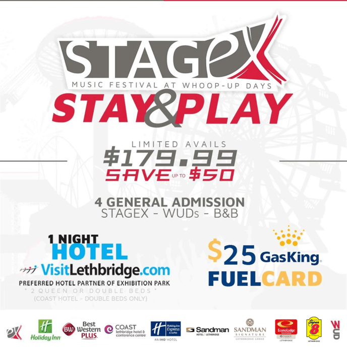 NEWREVISED-STAY-AND-PLAY-STAGEX