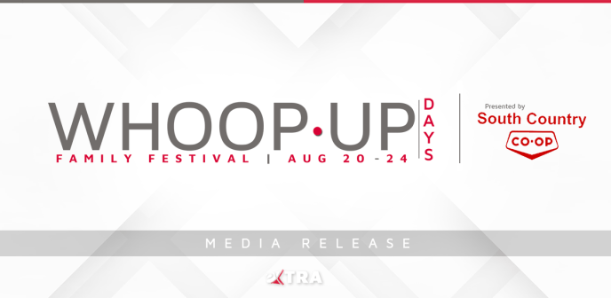 2019-WHOOP-UP-DAYS-NEW-RELEASE