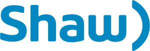 logo-shaw-communications-shaw-tv-brand-shaw-direct-5b58934253b004.3216300815325315223428