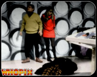 power-daleks-colour-03