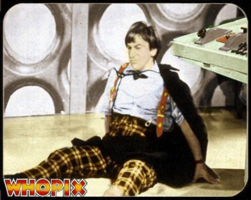 power-daleks-colour-10