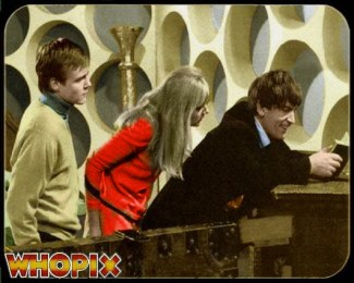 power-daleks-colour-24