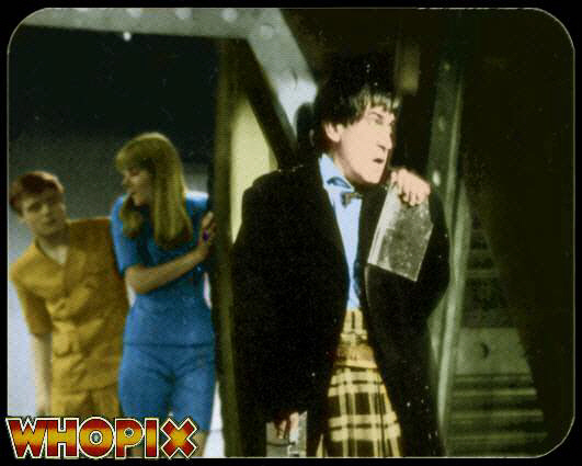 power-daleks-colour-53