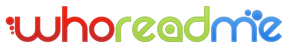 logo who read me