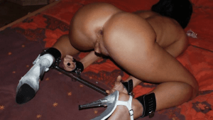 10 Best Places to find BDSM Personals & Fetish Classifieds