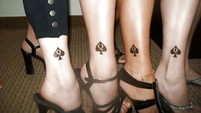 A Dominant Guide to the Hotwife Anklet & Charm Bracelet