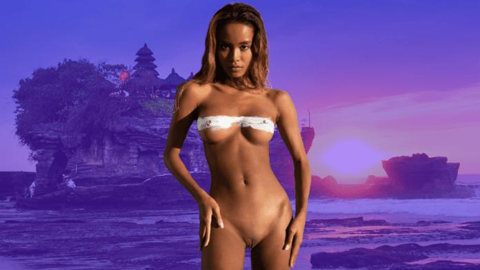 Foto Memek! 10 Irresistible Indonesian Porn stars