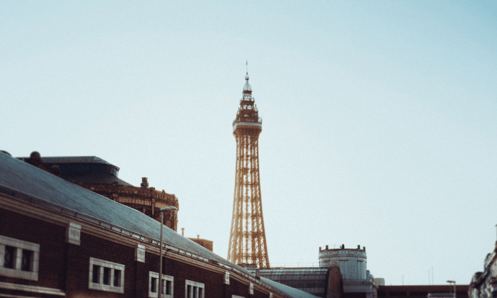 The Forbidden Gem of the Blackpool Sex Scene & Why I Love It