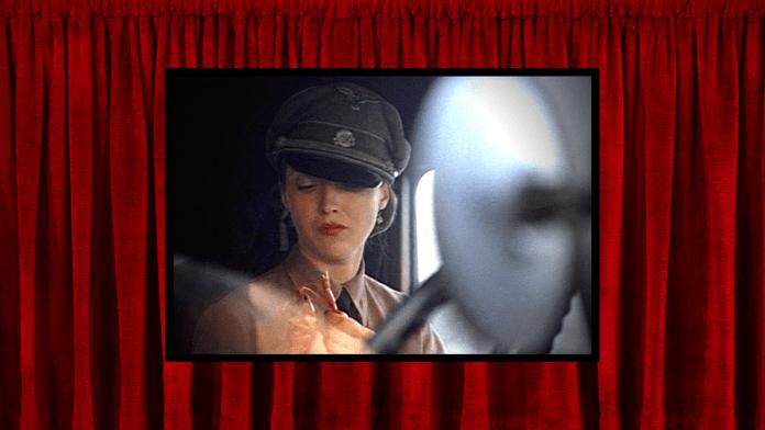 Inside The Dangerous World of Porn Wars in Nazi Germany