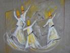 dancing_derwish