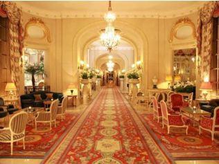 Virtual banquet