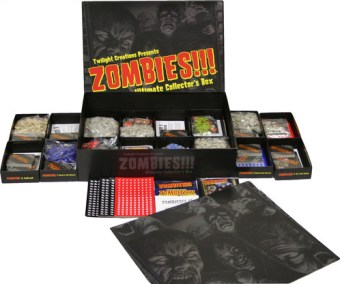 Zombies Ultimate