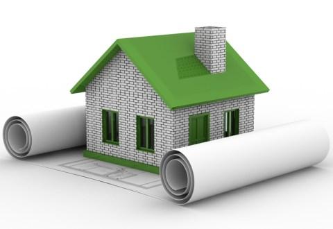 Greener Home in 4 Steps