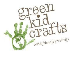 Eco Friendly Subscription Boxes Perfect for Parents and Kids