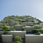 smart green homes