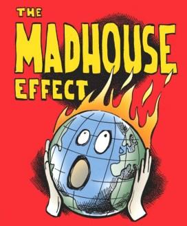Climate Denial, Michael Mann Challenges