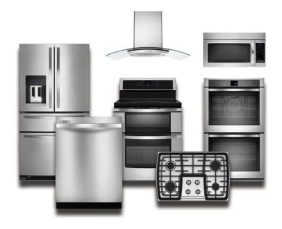 Household Appliances, Greener Ways to Use