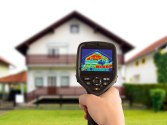 Energy Efficient Homes: A Buyer's Guide