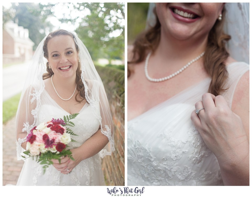 sarahbridals_wtgphoto_0008