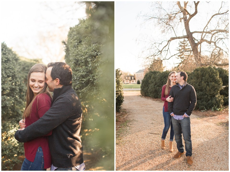 whosthatgirlphotos_colonialwilliamsburg_engagement_0006