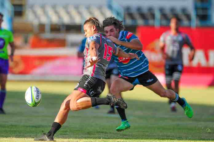 Super Rugby Unlocked