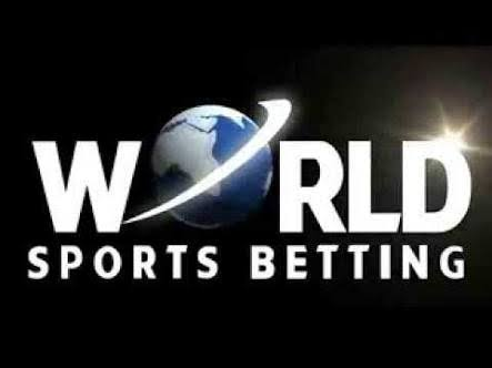 World Sports Betting (WSB) Review