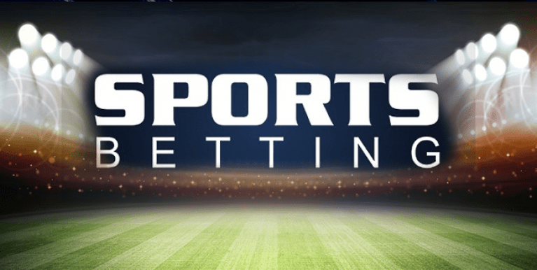 south african sports betting