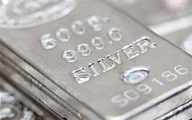Is Silver A Good Investment in 2021?