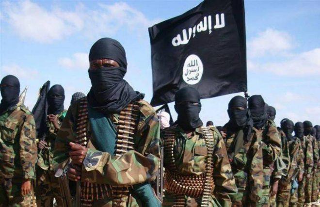 Islamist Militants Beheading Children In Mozambique's Cabo Delgado