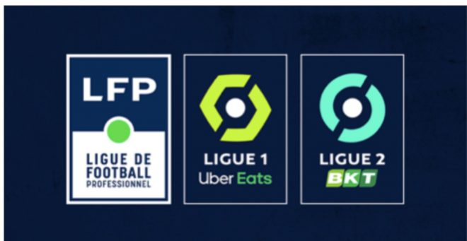 French clubs block the release of African players