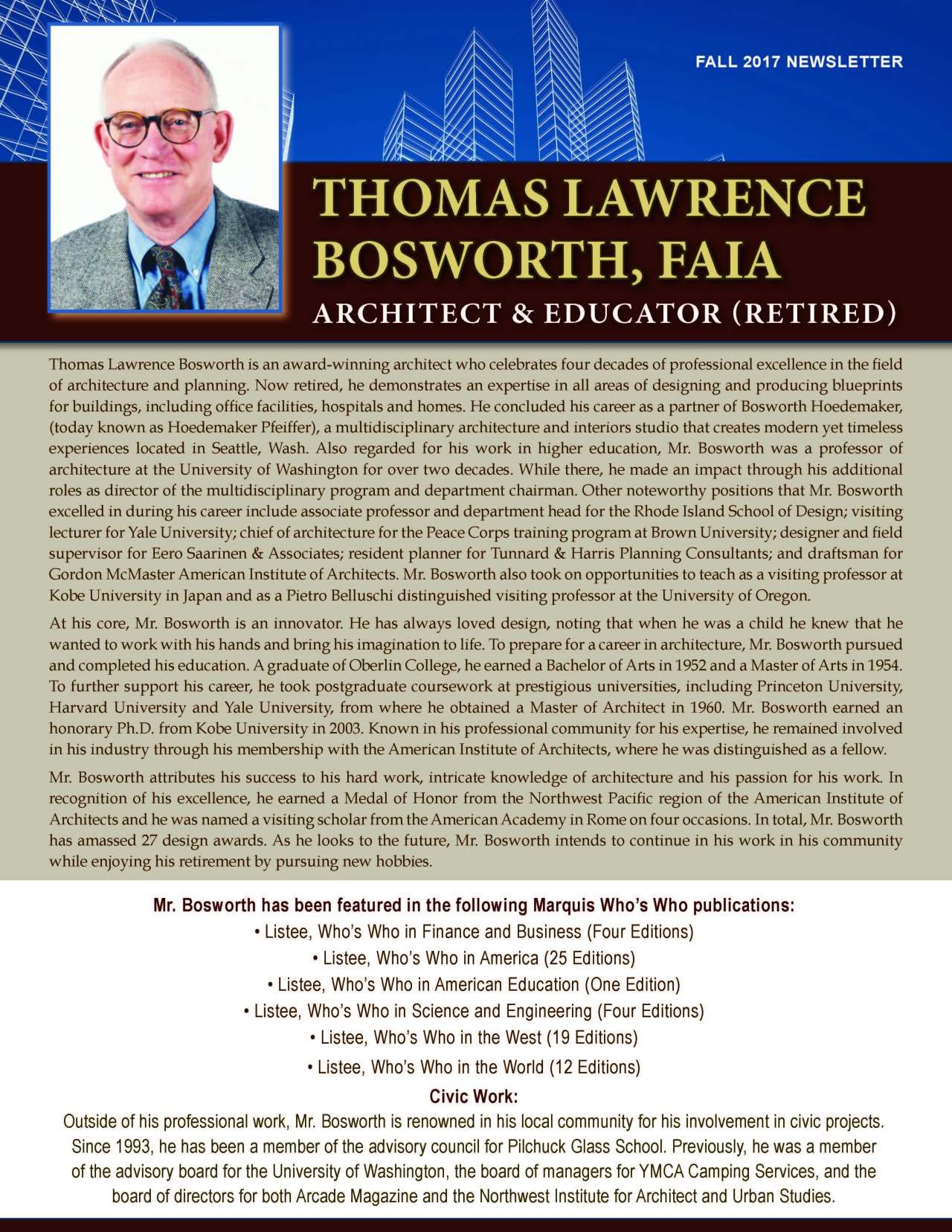 Bosworth, Thomas 2208059_2258788 Newsletter