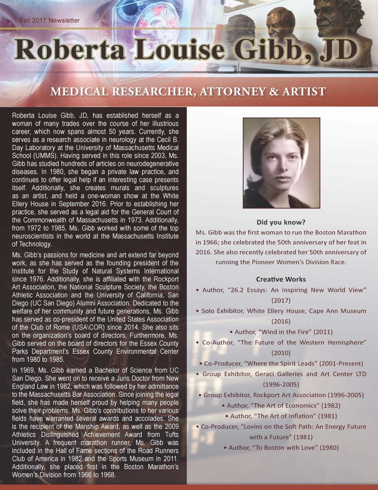 Gibb, Roberta 2207331_28558899 Newsletter.jpg