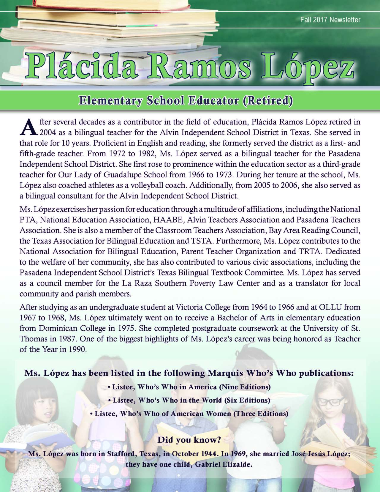 López, Placida 3628844_32591550 Newsletter.jpg