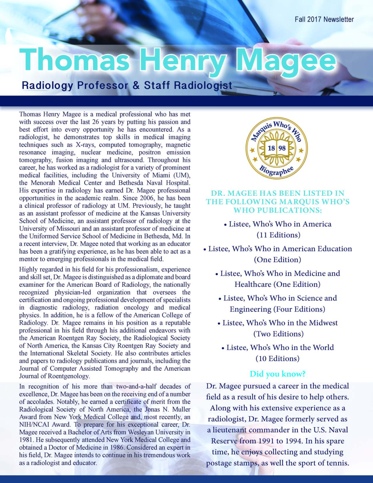 Magee, Thomas 3655867_26085978 Newsletter.jpg