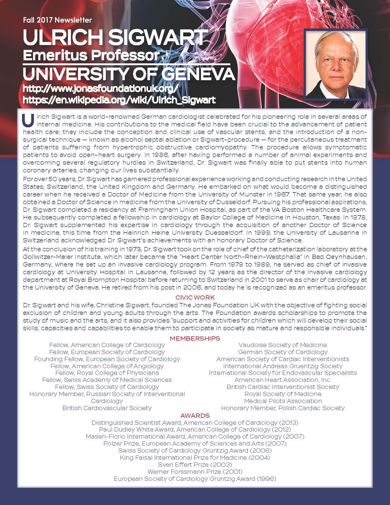 Sigwart, Ulrich 3678829_25914193 Newsletter.jpg
