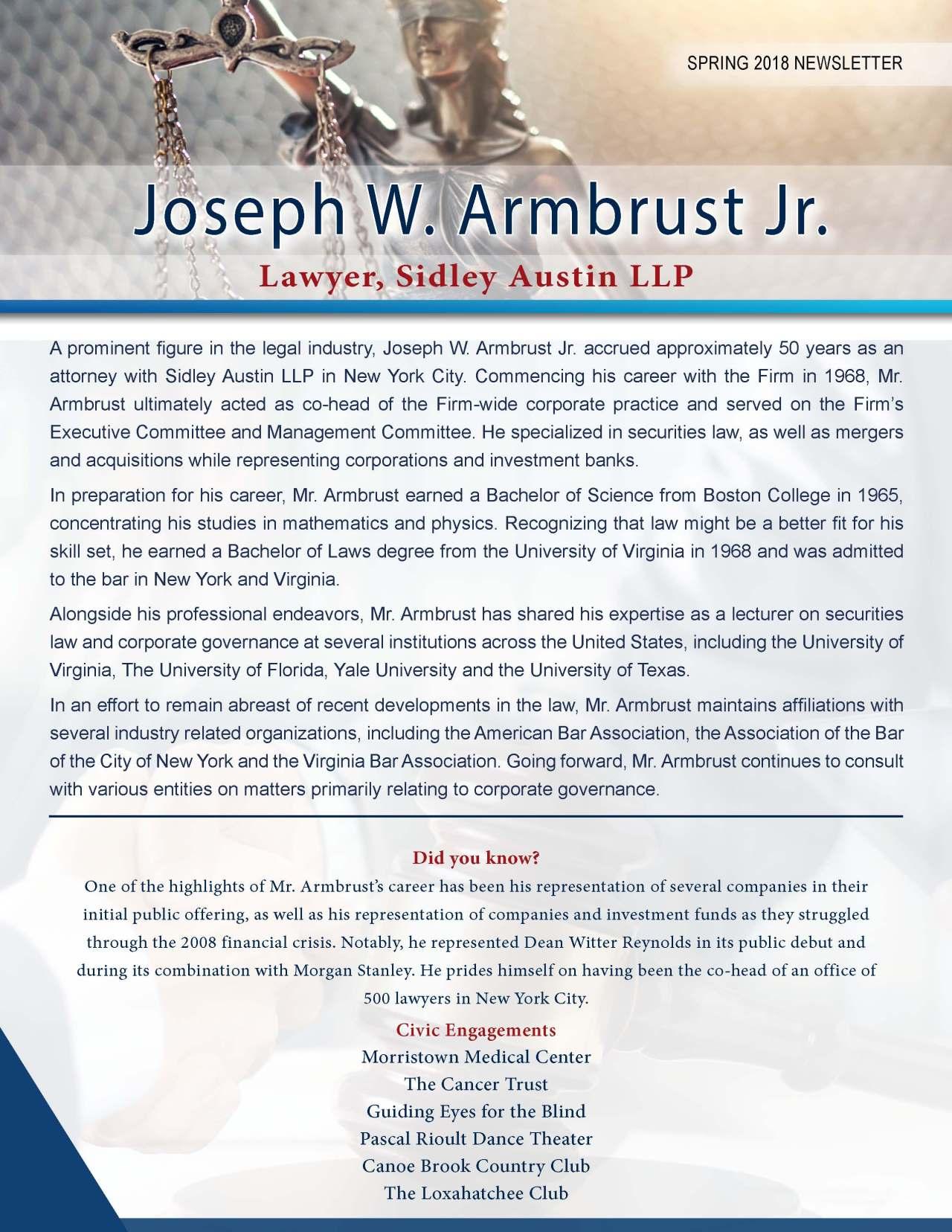 Armbrust, Joseph 3677529_31166562 Newsletter REVISED.jpg