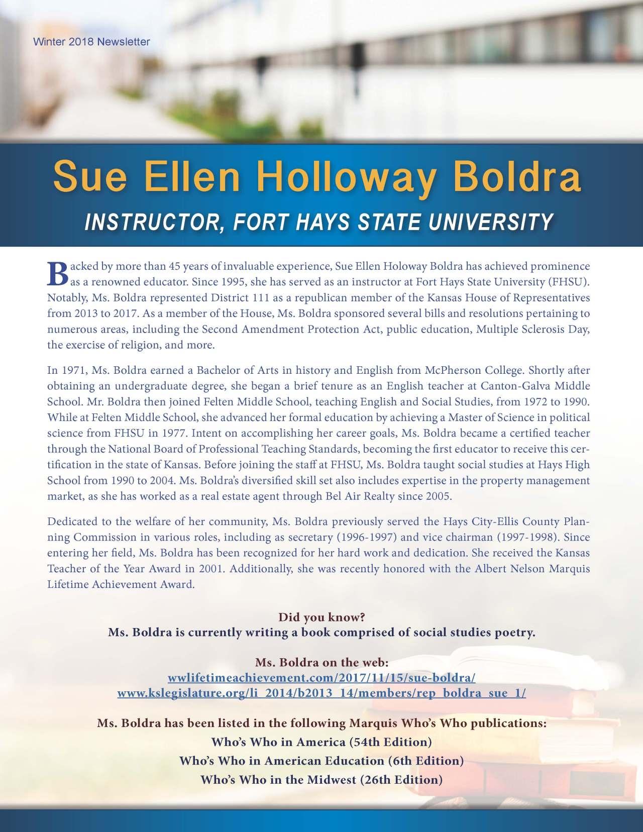 Boldra, Sue 3666754_27708453 Newsletter.jpg