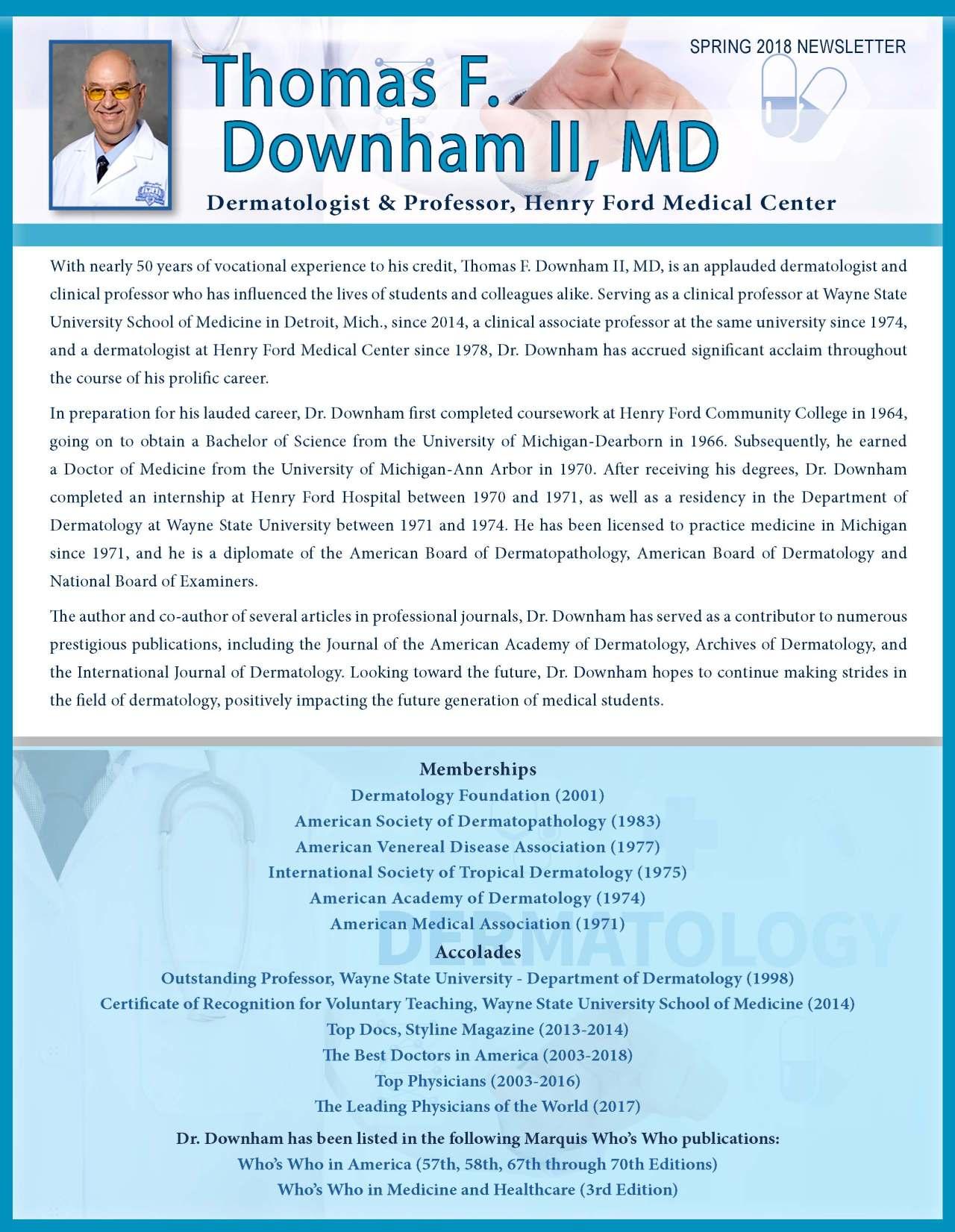 Downham, Thomas 3614355_28445402 Newsletter REVISED.jpg