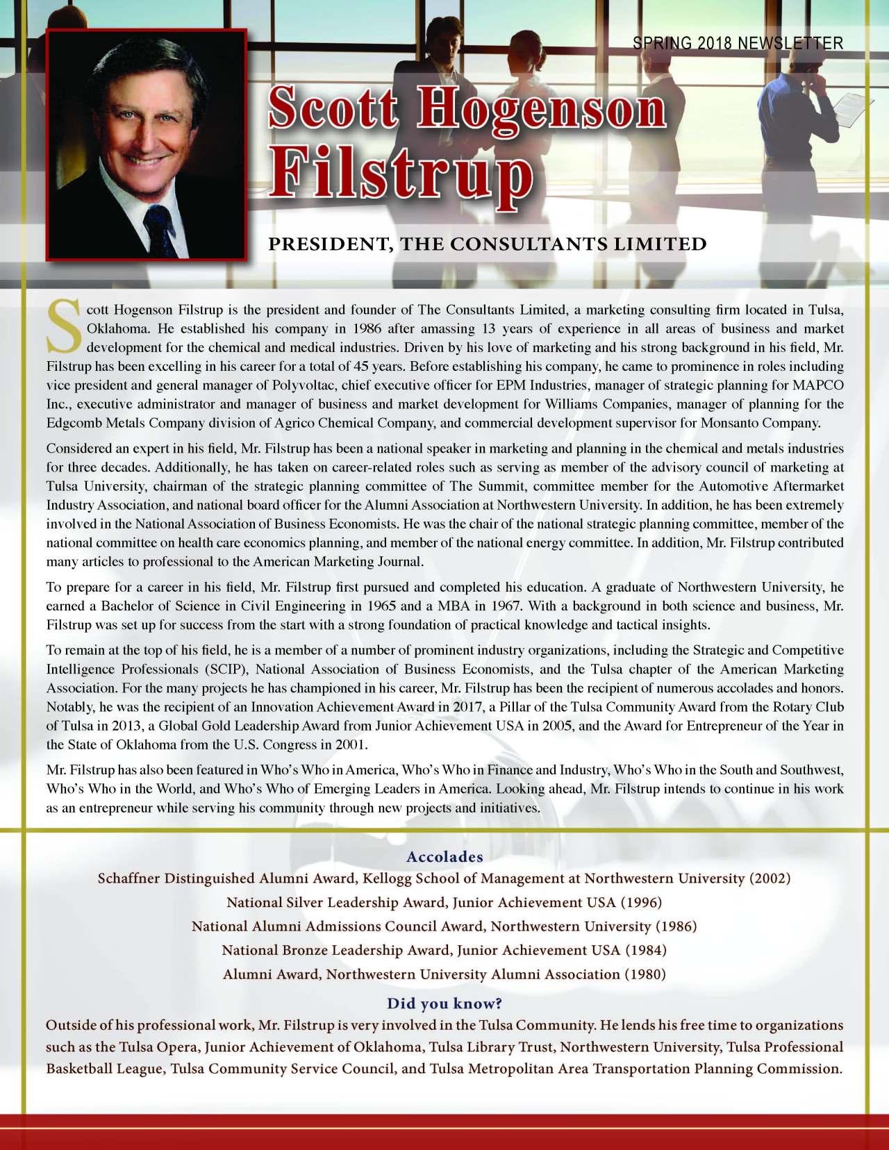 Filstrup, Scott 3649023_1795422 Newsletter.jpg