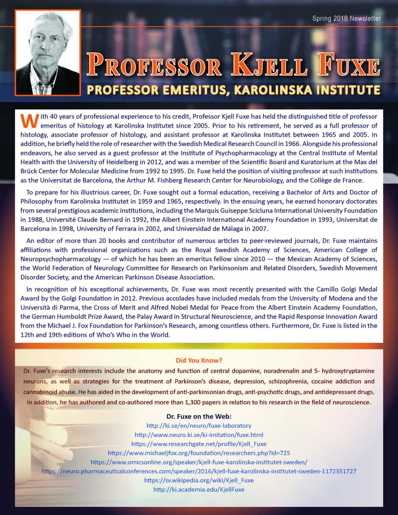 Fuxe, Kjell 3717528_24127102 Newsletter.jpg