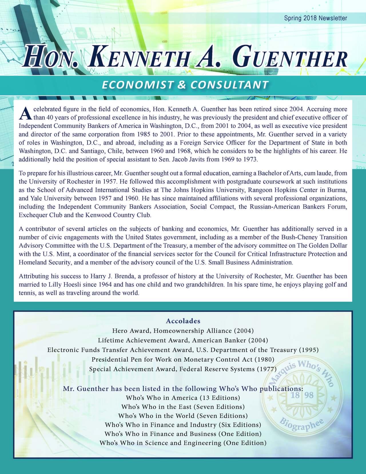 Guenther, Kenneth 3713109_2717210 Newsletter.jpg