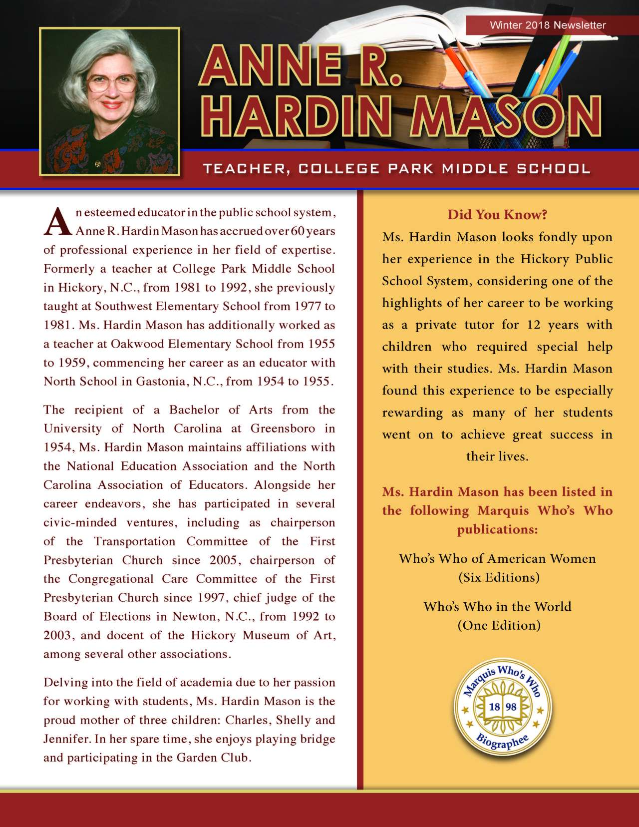 Hardin Mason, Anne 2235902_30195183 Newsletter.jpg