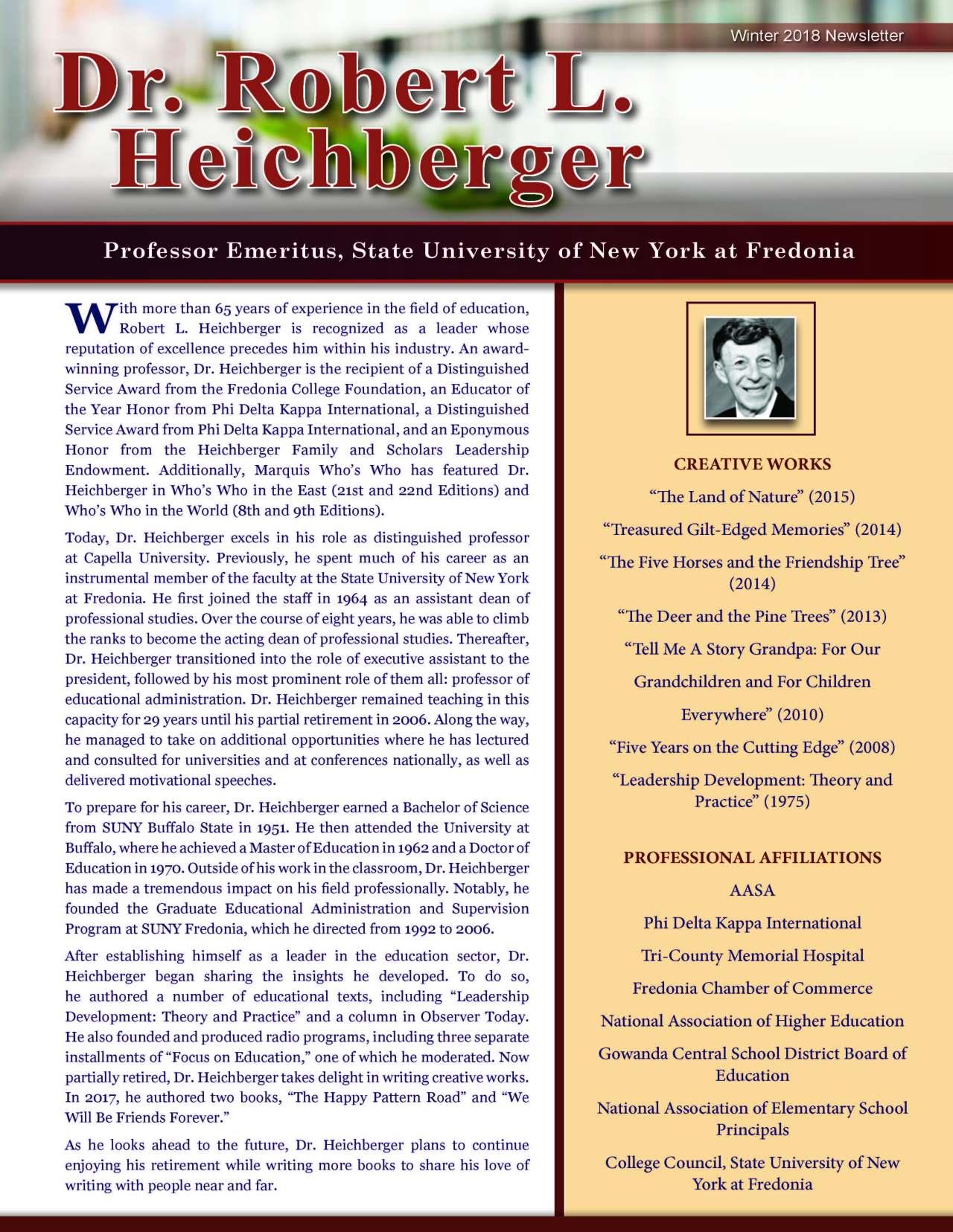 Heichberger, Robert 3697206_2991108 Newsletter.jpg
