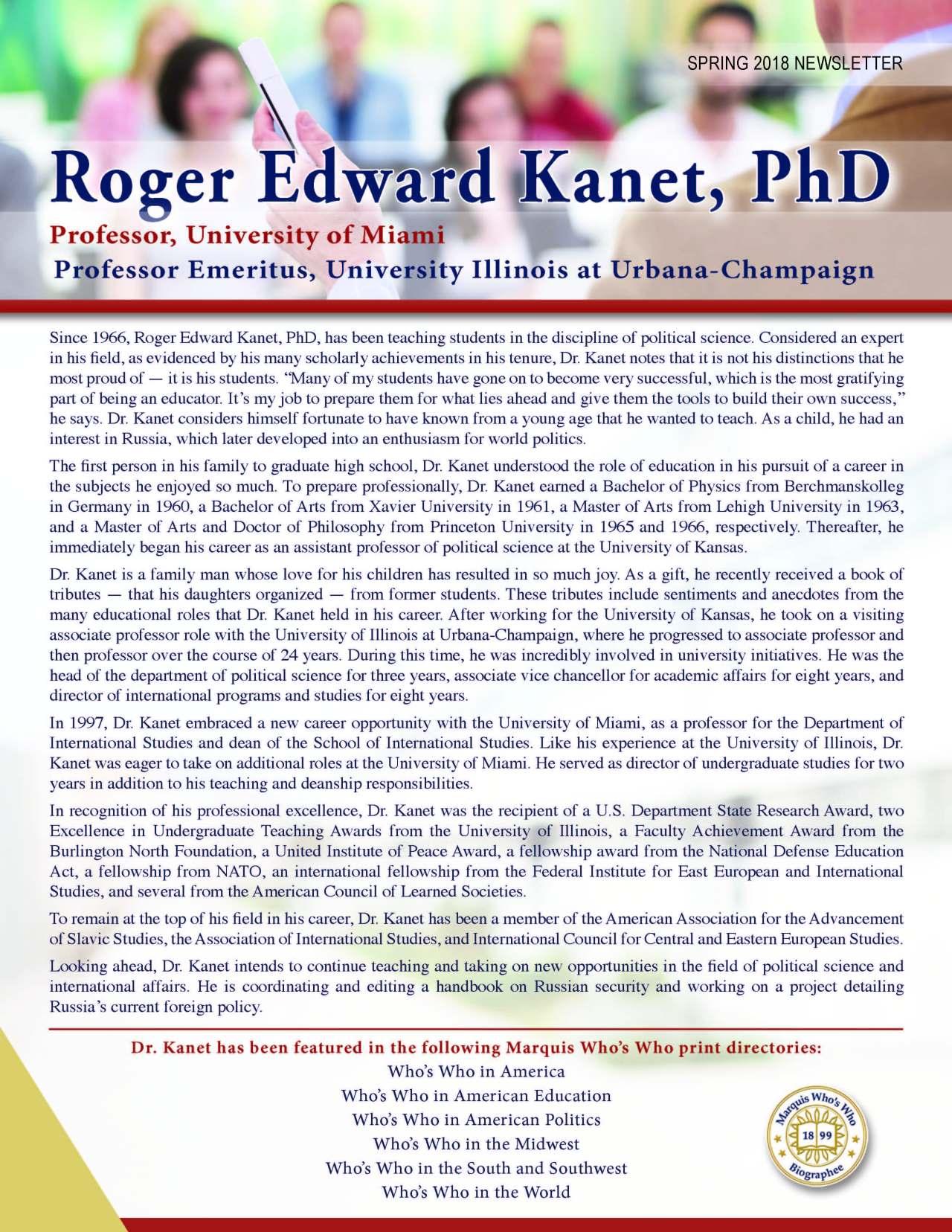 Kanet, Roger 3784100_2218700 Newsletter.jpg