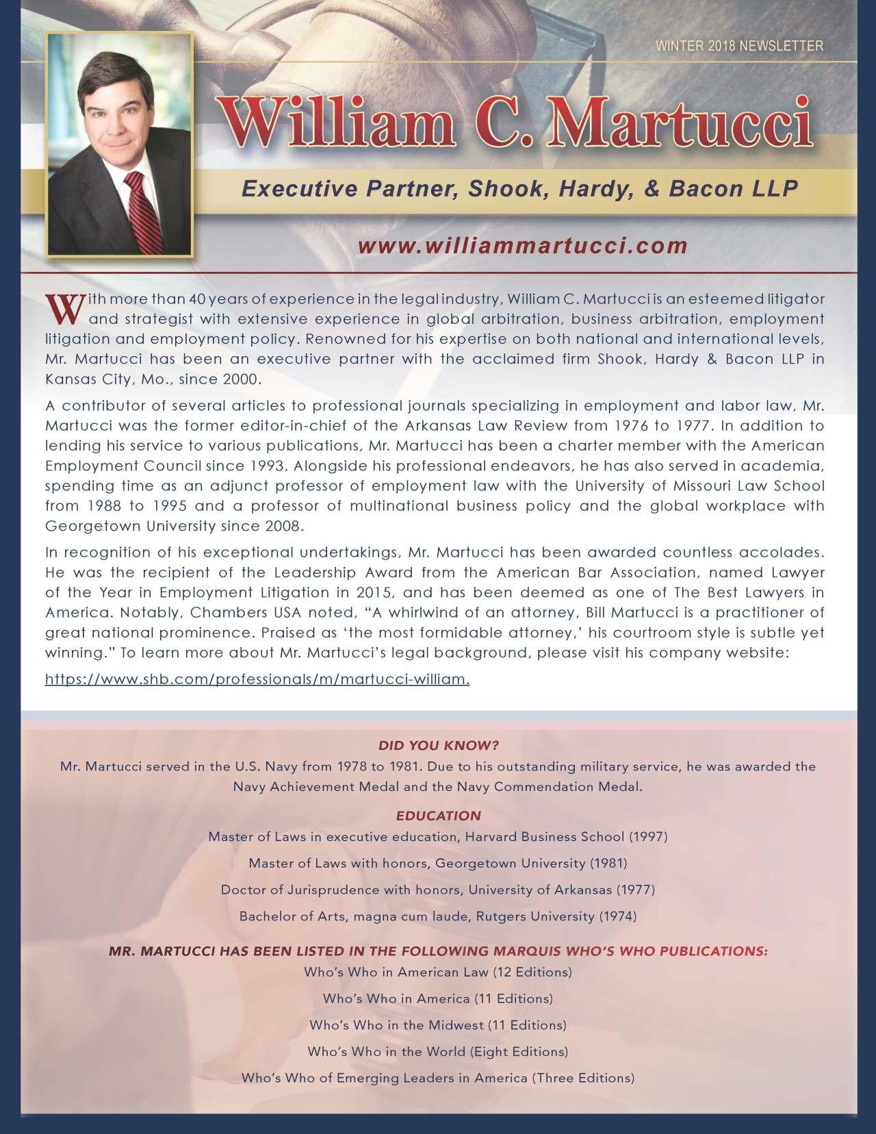 Martucci, William 2188421_3936482 Newsletter.jpg
